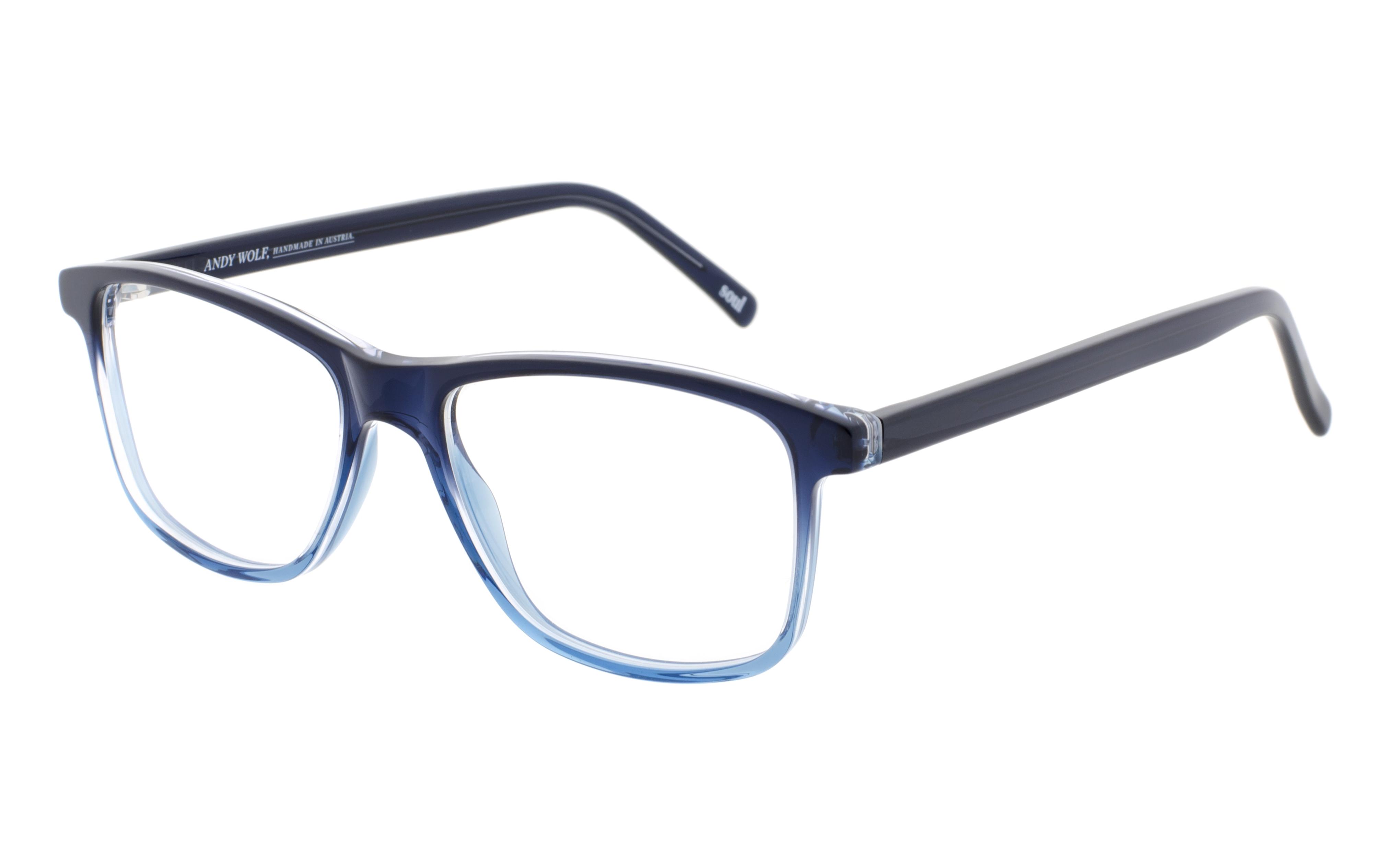 Brillen – Perdiki Augenoptik